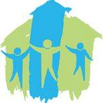 logo Huis voor de Wijk