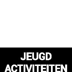jeugdactiviteiten