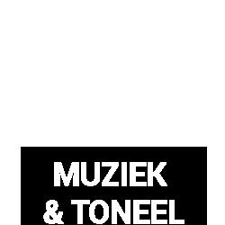 Muziek & toneel