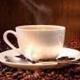 koffie in het Huis voor de Wijk