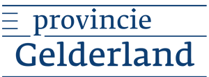 logo sponsoring